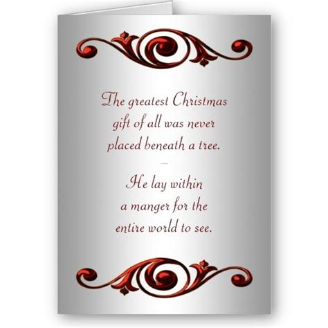 free printable religious greeting cards 16 religious christmas greeting cards template images