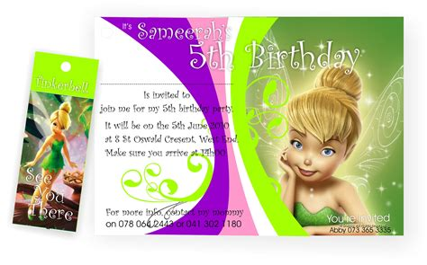 children s 5th birthday invitation wording 5th birthday invitation ladymud
