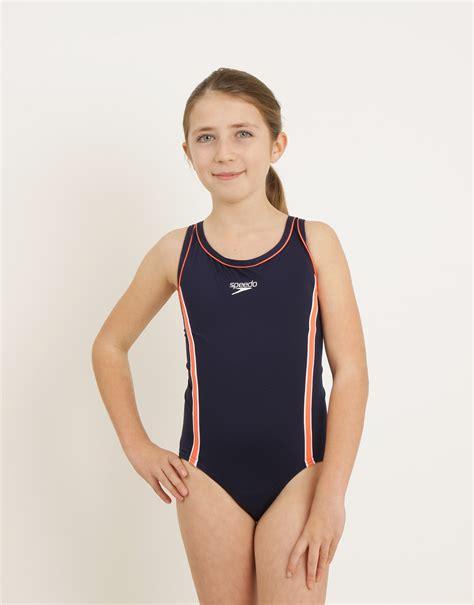 young model swimming girls swimwear best swimsuits