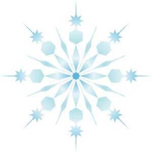 Snowflake Clipart Transparent Background snowflake clipart transparent background new calendar