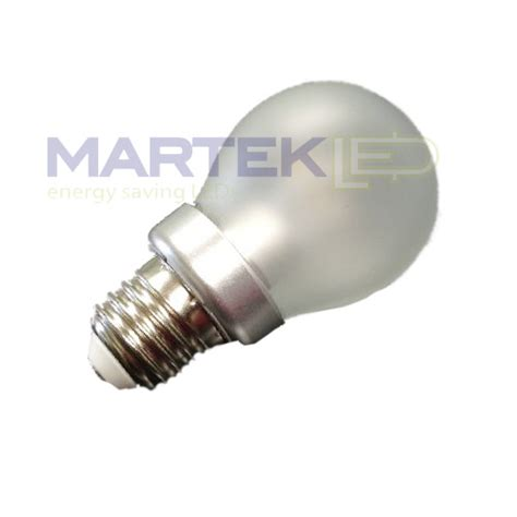 marine led light bulbs 12 volt marine led light bulbs lighting ideas