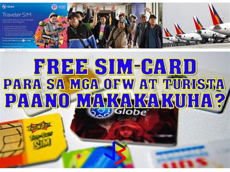 Philippines Simcard Data Kartu Sim Card Manila Cebu philippines plan to ban household service workers saudi arabia now kuwait