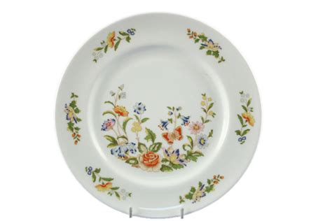 aynsley replacement china europe s largest supplier