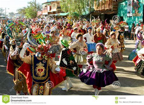 la tirana de la 8423426580 stock photos fiesta de la tirana image 19890383