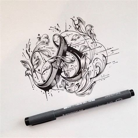 lettering for tattoos 78 best images about chest pieces script lettering on 1454