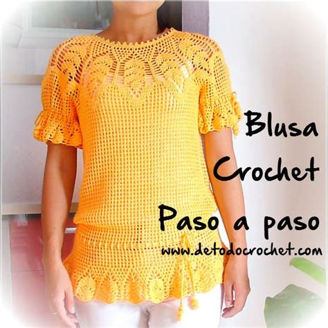 blusa crochet zigzag paso paso 17 best images about cachucha on pinterest patrones