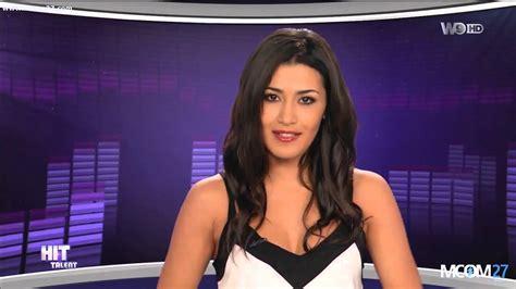 karima charni hit talent 2014 03 15