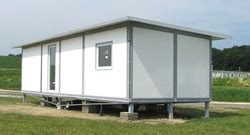 Lu Roof Mobil grp drywall houses fibrolux gmbh