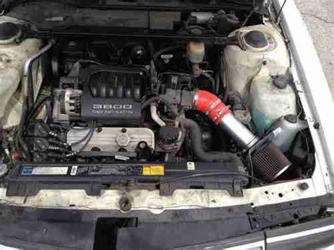 remove 1993 oldsmobile cutlass cruiser window control panel remove door panel 1993 oldsmobile 98 service manual how to remove rear fender 1993 oldsmobile
