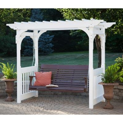 Porch Glider Swing Sale Woodworking Projects Plans