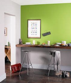 kitchen feature wall paint ideas 1000 images about crown paint i styled on