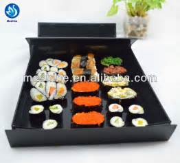 Detox Box You Me Sushi by Alibaba Manufacturer Directory Suppliers Manufacturers