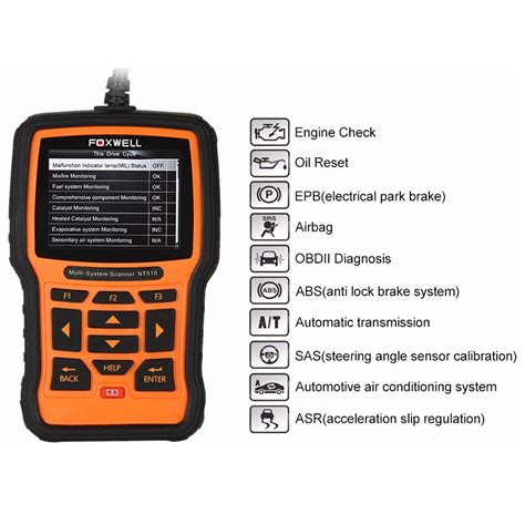 toyota scan tool software nt510 for toyota aygo diagnostic scanner obd2 car scan