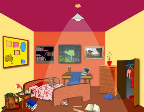 Schlafzimmer Clipart by Clipart Schlafzimmer Gt Jevelry Gt Gt Inspiration F 252 R Die