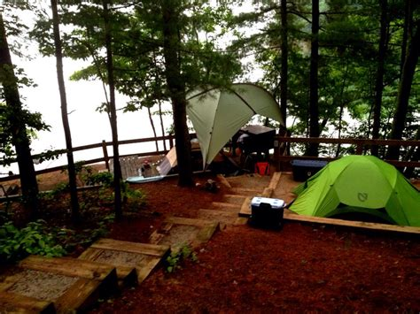 Alps Mountaineering Tri Awning by It S The Sound Of This Weekend S Vip Alps Tri Awning