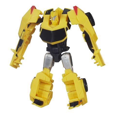 Robot Transgormer Bumblebee bumblebee transformers toys tfw2005