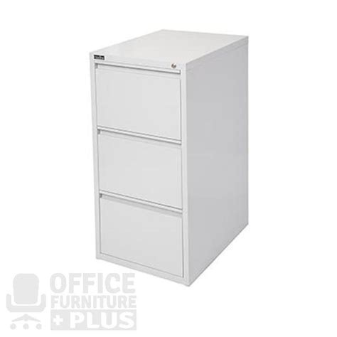 Filling Cabinet 3 Laci Rapidline 3 Drawer Filing Cabinet Office Furniture Plus