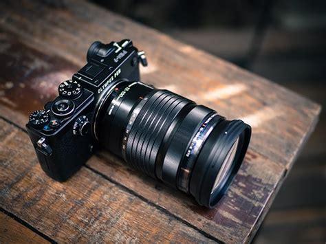 best lenses for olympus em1 re alternatives to em1 mk2 micro four thirds talk forum