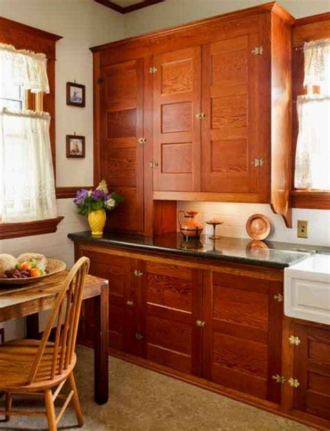 craftsman style cabinet doors fresh craftsman style kitchen cabinet doors gl kitchen