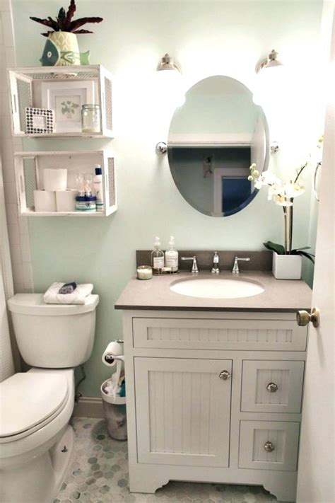 small  bathroom decorating ideas websitio