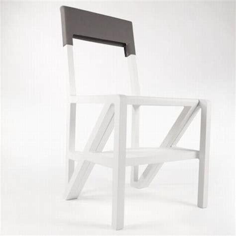 sedia libreria elda chair sedia libreria scala contenitore e tanto