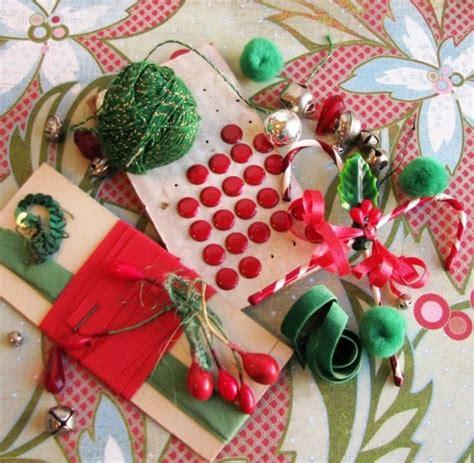 dianne zweig kitsch  stuff making handmade vintage