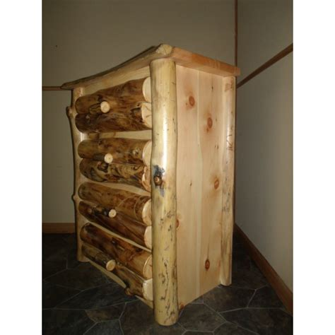 Aspen Log Bedroom Furniture Aspen Log Bedroom Sets King Size Aspen Log Bed Log Cabin Bedroom Furniture Mountain Woods