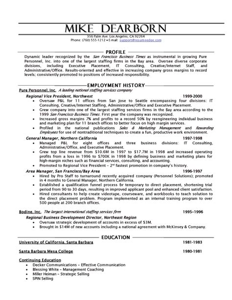 Actuary Resume Template by Entry Level Actuary Resume Resume Ideas