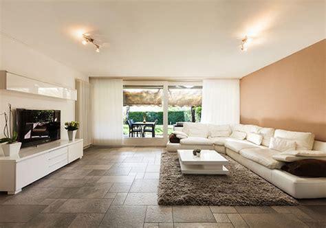 ez home design inc practical and easy home design tips mcenearney