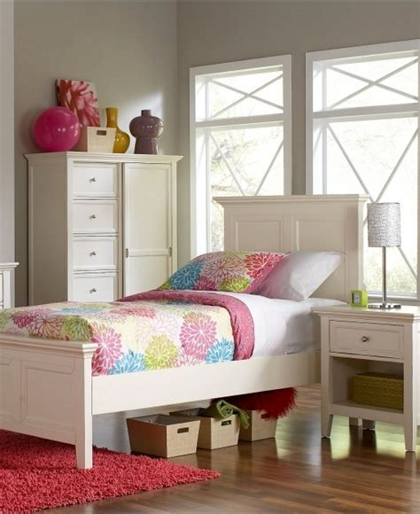 beautiful sanibel bedroom furniture pictures home design