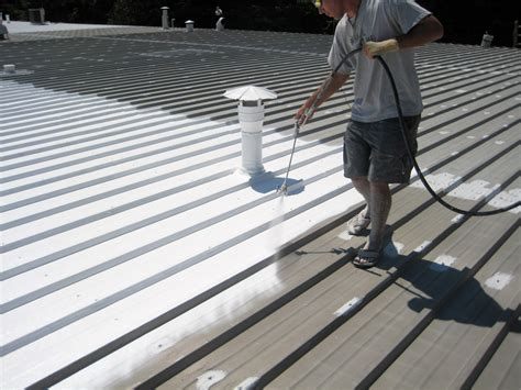 acrylic roof coating colors roof fence futons acrylic roof coating one of favorite material