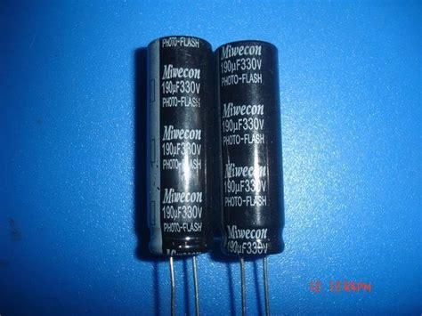 capacitor used in flash ccfl backlight led backlight kits tv parts pc parts projector parts hifi parts capacitors photo