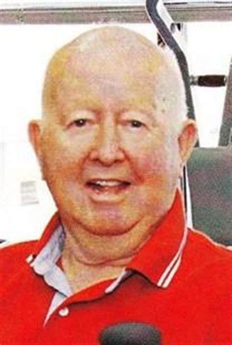 theodore cbell obituary hamrick funeral