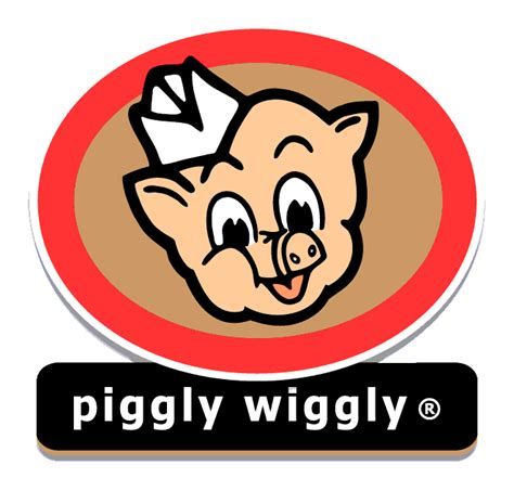 piggly wiggly plymouth nc richlands piggly wiggly home