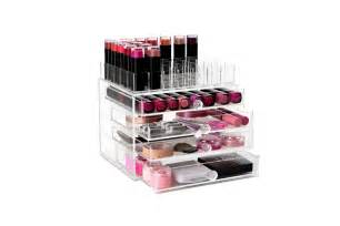 Organizers Makeup Organizer Nz The Makeup Box Shop Australia