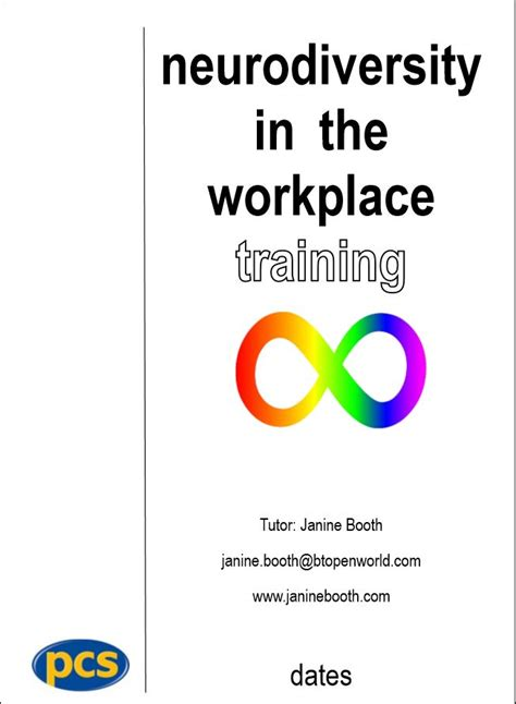 the autism club the neurodiverse workforce in the new normal of employment books autism in the workplace booth