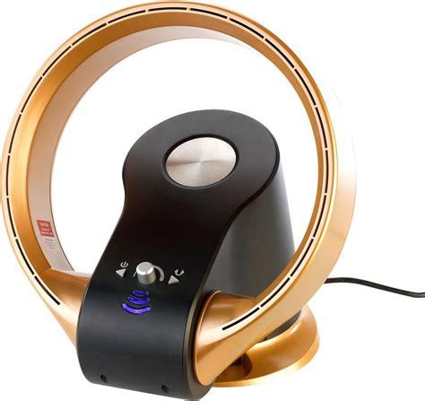 Ventilateur Silencieux Chambre 71 by Ventilateur Silencieux Chambre Meilleur Ventilateur