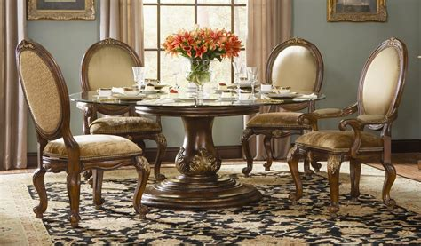 small formal dining room sets small formal dining room sets dining room small formal