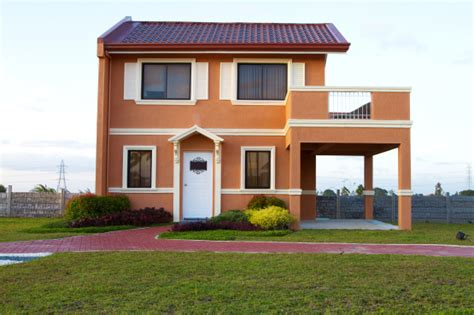 types of houses common types of houses in the philippines zipmatch