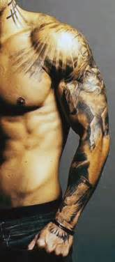 Top 60 best cross tattoos for men photo ideas and designs