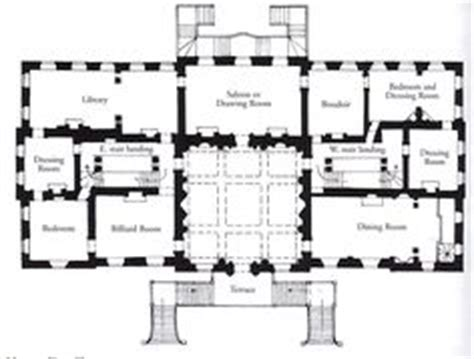 thornewood castle floor plan 1000 images about castle mansion floorplans on