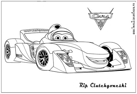 coloring pages for cars 2 cars 2 coloring pages for boys color bros