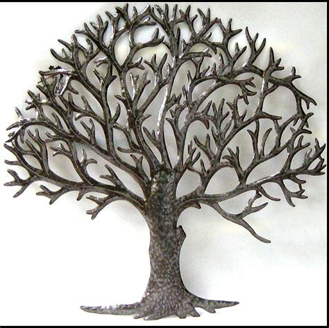 wire tree wall hanging home decor wall art designs metal wall art trees metal tree