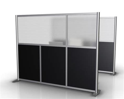 Home Office Desk For Sale Modern Office Partitions And Room Dividers By Idivide Room