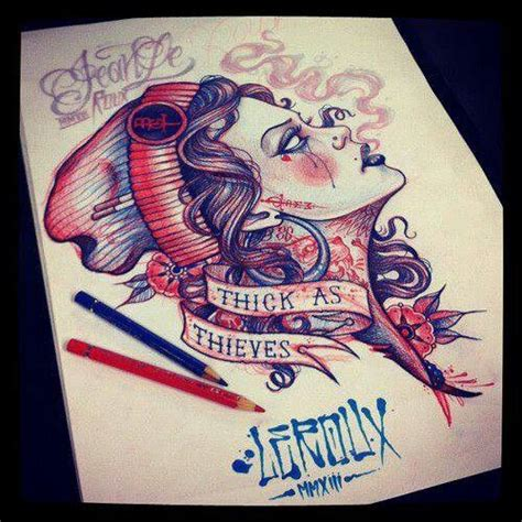 tattoo flash london 114 best images about uk tattoo artists on pinterest