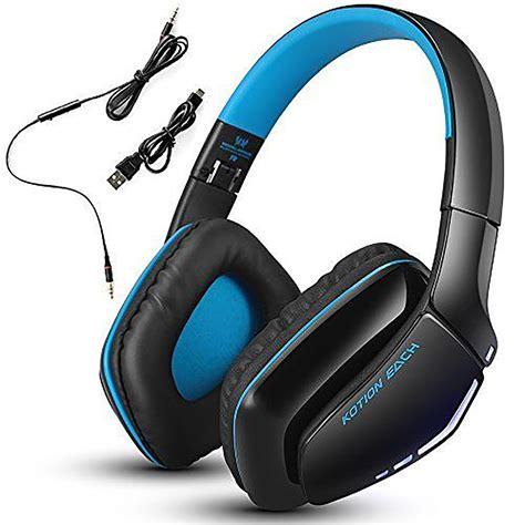 best headphones for imac foldable bluetooth stereo headphone wireless headset