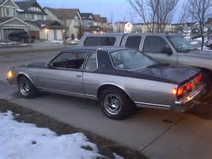 post your box caprice pics page 25 chevy impala ss forum