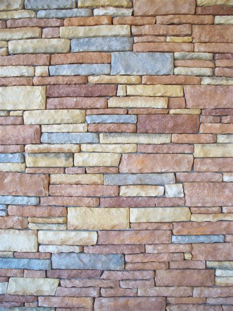 cost to install manufactured stone veneer