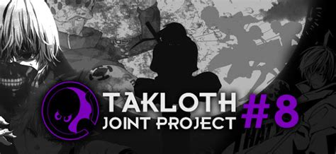 Kaos Attack On Titan 05 Raglan closed pre order jaket kaos anime takloth joint