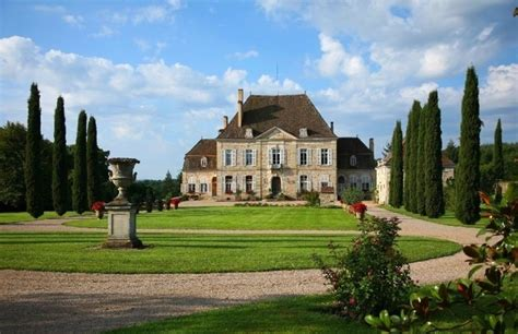 Find Floor Plans Online 10 top tips for buying a genuine french chateau